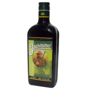 buy jachtbitter herbal liquor wholesale price in Nigeria