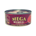 buy mega mixmeal wholesale price in nigeria
