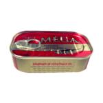 buy mega sardines wholesale price in nigeria