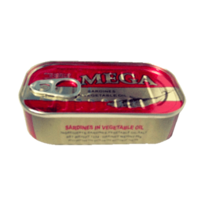 buy mega sardines wholesale price in nigeria