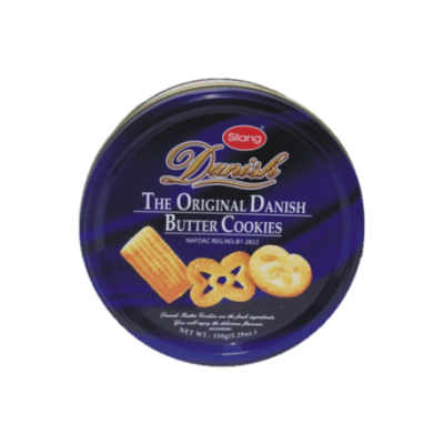 buy silang danish butter cookies wholesale in nigeria