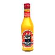 buy eggovin in nigeria
