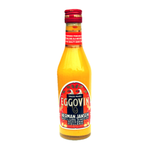 buy eggovin in nigeria
