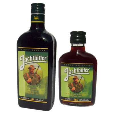 buy jachtbitter herbal liquor wholesale price in Nigeria