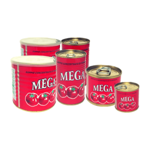 buy mega tomato paste wholesale in nigeria