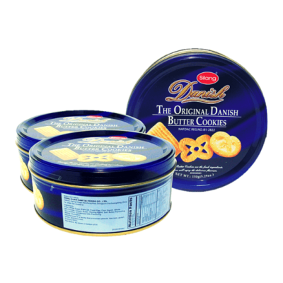 buy silang danish butter cookies wholesale in nigeria