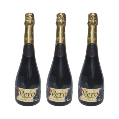 buy vero non-alcoholic drink in nigeria wholesale
